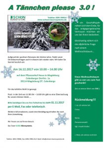 thumbnail of Einladung Baumschlagen 2017