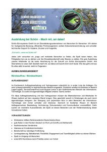 thumbnail of Stellenanzeige Azubi Bürokauffrau_mann