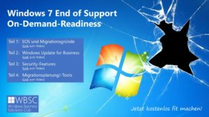 thumbnail of Info_Flyer_Windows_7_EOS_On-Demand-Readiness
